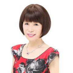 水野愛子講師