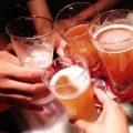深める楽しむビール学
