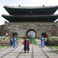 知っておきたい朝鮮王朝の歴史
