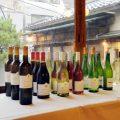 日本ワイン学