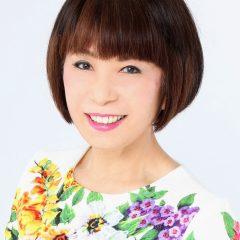 水野愛子さん(67歳)