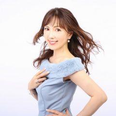 横田仁美講師