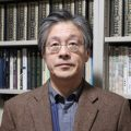 日本美術にみる天文と信仰