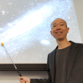 科学で探る宇宙の姿