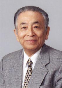 近現代日本の政治と世相
