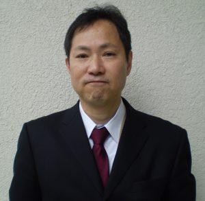 日本の企業家列伝