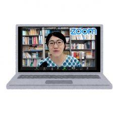 20210530澤村講師